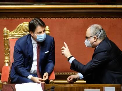 Il Recovery italiano è tutto da rifare