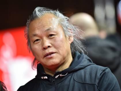 Morto il regista Kim Ki-duk genio ribelle dei film coreani