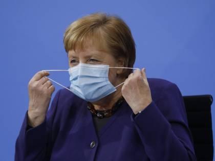L'Ue proroga gli aiuti di Stato. Ma a guadagnarci è solo Merkel