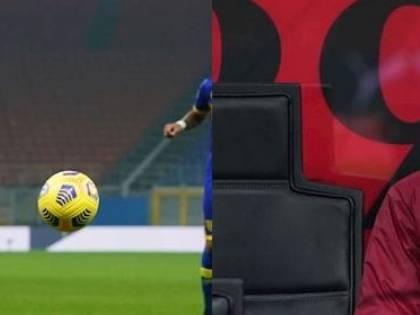 Qual è il vero problema del Milan: da dove nasce la frenata col Parma