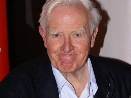 Morto di polmonite lo scrittore John le Carré
