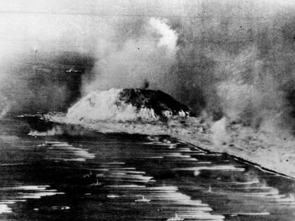 """Fu-go, i """"palloni bomba"""" giapponesi che terrorizzavano l'America"""