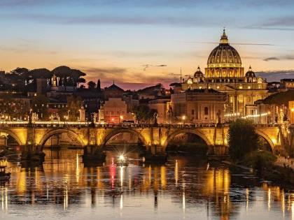 Bit: Italia meta dei sogni, e i buyer esteri puntano su cultura, lusso e qualità della nuova offerta
