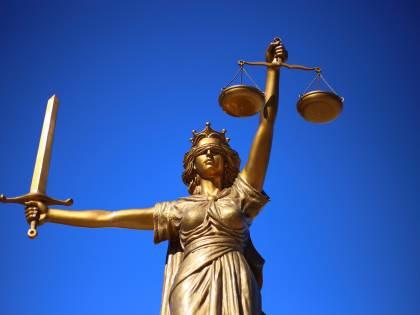 Giustizia veloce se i magistrati tornano a fare il loro lavoro