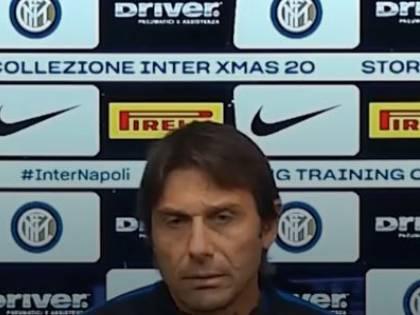 """La profezia di Cassano sull'Inter e su Conte """"Cosa accade se vince la Juve..."""""""