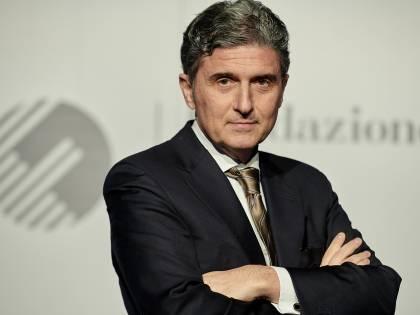 Fondazione Fiera Milano, 50 milioni di investimenti a sostegno della politica industriale e della ripresa