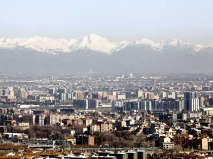 Terremoto nel milanese, ecco perché anche la Lombardia è zona sismica