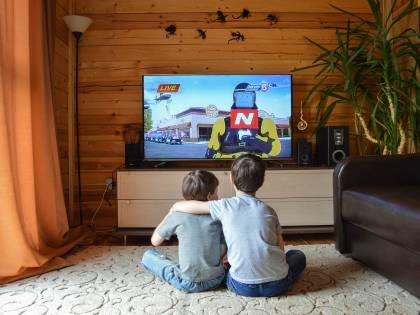 Nuovo digitale terrestre DVB-T2: date dello switch-off
