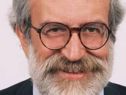 Morto l'ex ministro Enrico Ferri: suo il decreto che pose il limite dei 110 km/h