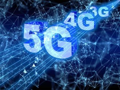 5G, che copertura in Italia a fine 2020?