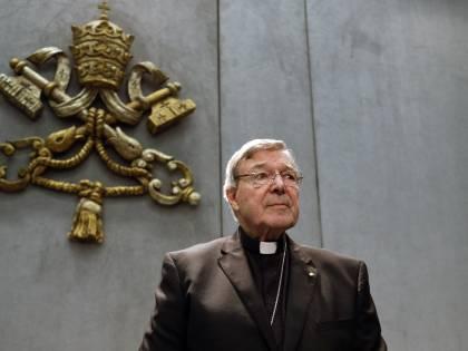 Colpo ai cardinali progressisti La Chiesa adesso vira a destra