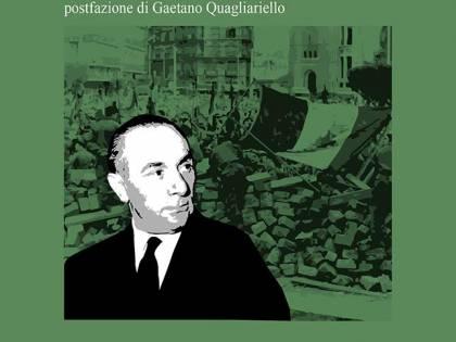 """La """"terza via"""" dell'Italia nella guerra d'Algeria"""