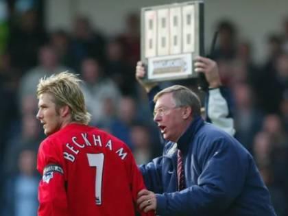 Box to Box, il calcio inglese prima di tutto. Le storie, i miti e le leggende