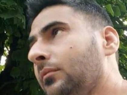 Ciclista travolto e ucciso: al volante un carabiniere