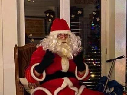 """Bassetti: """"Il Natale in famiglia è sacro. Nessuno può togliercelo"""""""