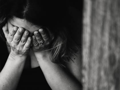 Università, donne e giovani i più penalizzati dal Covid