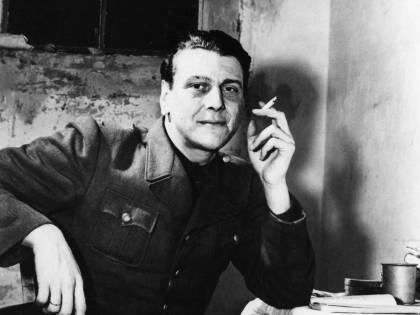 Skorzeny, il nazista che liberò il Duce e lavorò per Cia e Mossad
