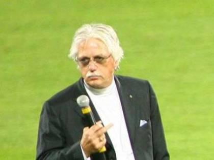 Aldo Agroppi: metti un toscano dal cuore granata