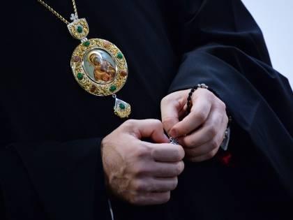 La proposta arriva da Mosca: alleanza in difesa dei cristiani