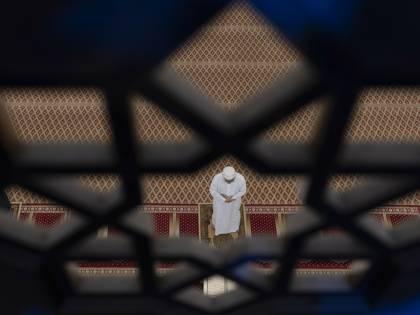 I cristiani sono in pericolo: escalation islamista in Malesia
