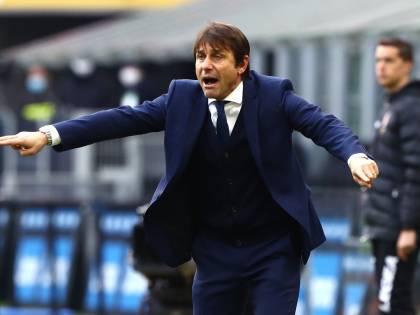 """""""Qui all'Inter nessuno ha il posto assicurato"""". Ecco chi è l'uomo in meno di oggi"""