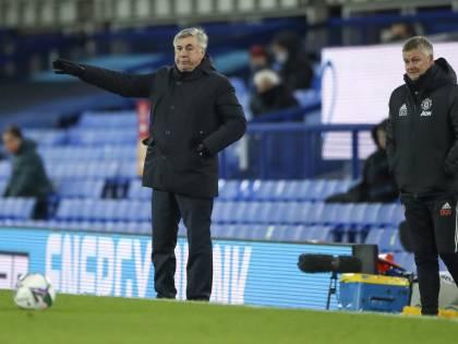 """Il ritorno di Ancelotti è davvero Real... Madrid. """"La chiamata del cuore"""""""
