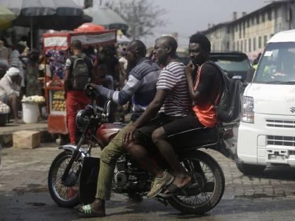 L'anno di sangue della Nigeria: migliaia i cristiani perseguitati