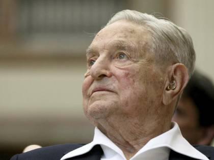 Aumentano i crimini negli Usa: sotto accusa i procuratori finanziati da Soros