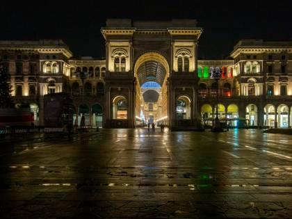 I nuovi indici per la zona rossa fanno già litigare l'Italia. A rischio il Veneto e altre 4