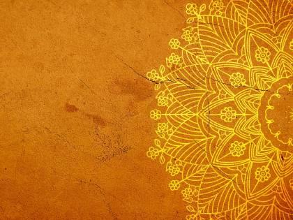 Mandala, alla scoperta della loro essenza terapeutica