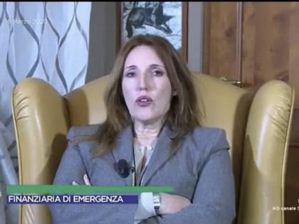 """Assessore veneto canta Faccetta Nera in radio. Interviene Zaia: """"Si deve scusare"""""""