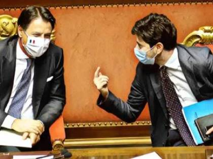 Coronavirus, la finanza al ministero della Salute: caccia al piano pandemico