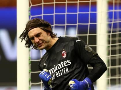 Il Milan ritrova Ibra ma perde la via del gol. Avanti solo di rigore