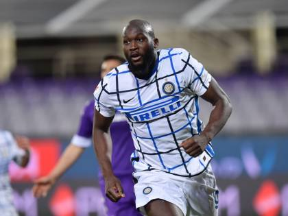 Ci pensa sempre Lukaku. Derby di coppa per l'Inter ma Conte aspetta la Juve