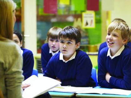 La scuola come casa dei giovani? Una proposta per il futuro