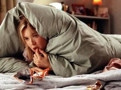 Così il cast di Che pasticcio, Bridget Jones ha salvato la popolazione dallo tsunami