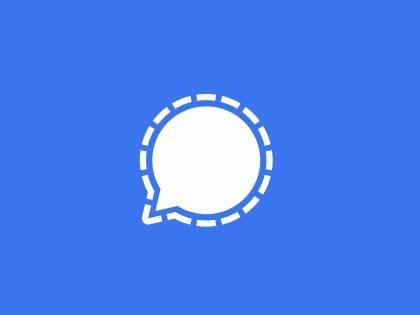 Signal, come funziona e cosa ha di diverso da Telegram e WhatsApp