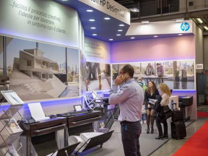 Costruzioni: appuntamento a novembre per Made expo, hub dell'edilizia che riparte