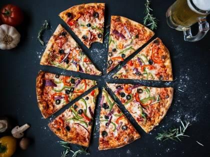 Giornata mondiale della Pizza, piatto fonte di benessere e nutrienti