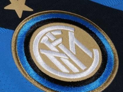 L'Inter cambia nome e logo: i tifosi si dividono. Cosa c'è dietro?