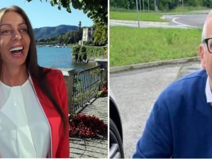 """Causin e la Rossi votano """"sì"""". Tajani: """"Adesso fuori da FI"""""""