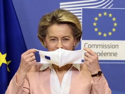 """Arriva la """"pagella"""" dell'Europa. L'Italia adesso rischia grosso"""