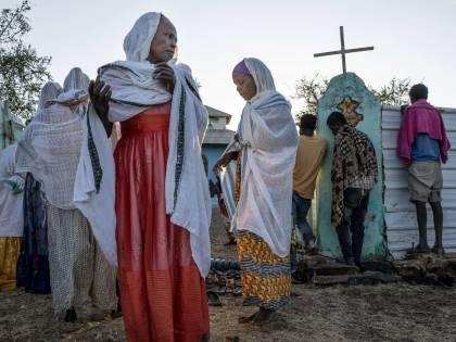 La Polonia in difesa dei cristiani. Ora spunta un massacro nascosto