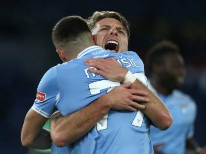 La Lazio vince, risale in classifica ma ora ha il fiatone...