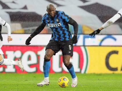 Inter, un guaio tira l'altro. La Lu-La calante del gol e i bollenti spiriti di Conte