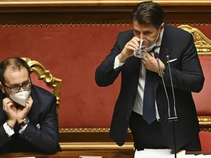 Una crisi di governo lunga un anno: le tappe delle dimissioni di Conte