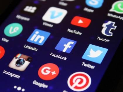 Benvenuti in Clubhouse, l'audio-social dove diventi leader con una sola parola