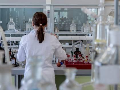 In Fiera, Bicocca e Monza i test sulle staminali contro le polmoniti Covid