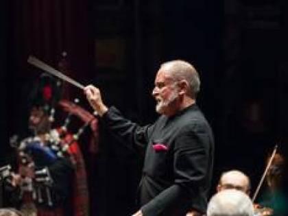 La passione per Puccini e il Regno Unito: la storia di Andrea Colombini, musicista e influencer
