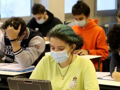 """Scuola, suor Anna Monia Alfieri: """"Si apre una nuova fase"""""""